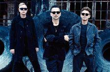 Depeche Mode's 'Spirit' Starts at No. 1 on Top Rock Albums Chart