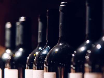 Fraud Alert! 50 Italian Producers Under Investigation for Mislabeling Wines