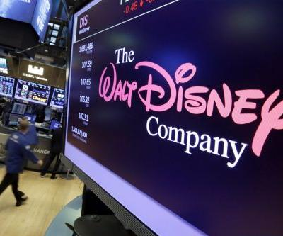 Disney soars to record high after laying out the details of its new streaming service
