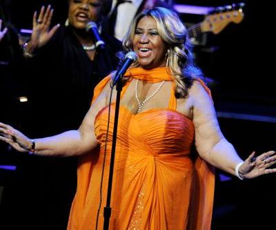 Aretha Franklin biopic 'Respect' to premiere in August 2020