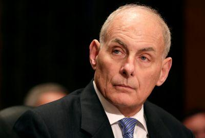 DHS memos detail aggressive immigration enforcement and speedier deportations