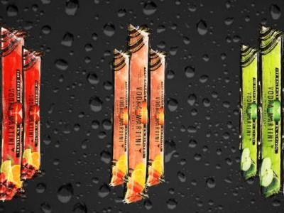 Costco Is Selling Vodka Ice Pops and Summer Will Never be the Same