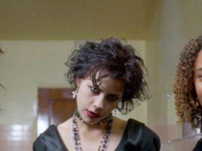 'The Craft' Reboot Being Conjured Up by Blumhouse and Director Zoe Lister-Jones