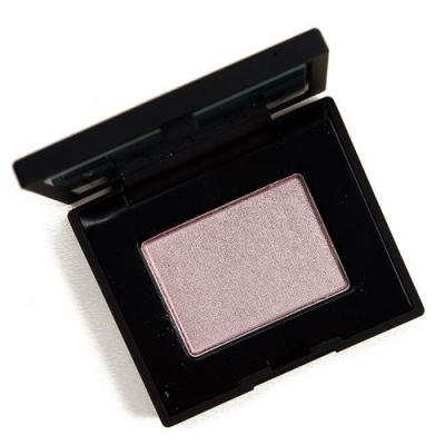 NARS Verona, Stud, Agentina, Coconut Grove, Biarritz Eyeshadow Review & Swatches