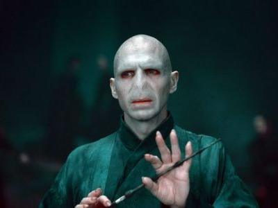 A Breakdown of EVERYONE Who's Mastered the Elder Wand in the Harry Potter Universe