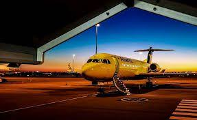 Direct flights to connect Melbourne and Kununurra