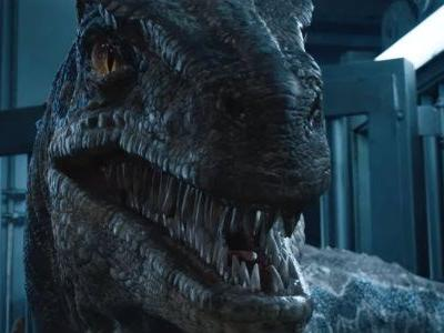 Would Jurassic World: Fallen Kingdom Have Been Better If It Were R-Rated?