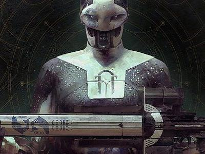Bungie Opens Destiny 2 DLC After Players Fail To Unlock It