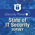 Most Companies Are Confident in Their Compliance Controls: eSecurity Planet Survey