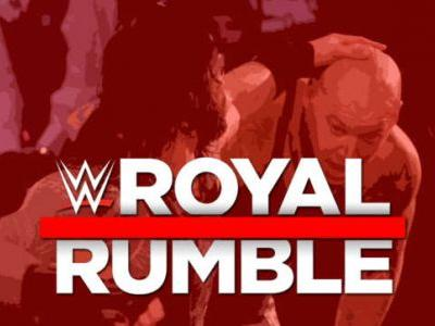 WWE Royal Rumble 2020 PPV: Review, Results, And Live Updates