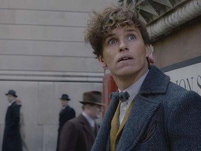 What You Need to Remember About Fantastic Beasts Before Crimes Of Grindelwald