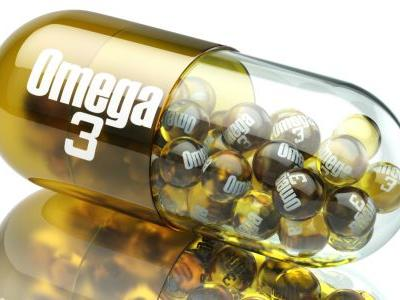 Combined vitamin D3 and omega-3 supplementation may have bone, heart and kidney benefits