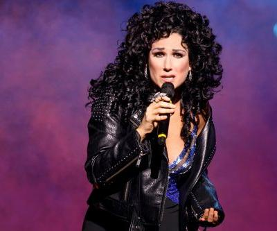 'The Cher Show' will leave you feeling moonstruck