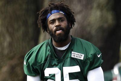 Ex-Jets player killed in road rage attack