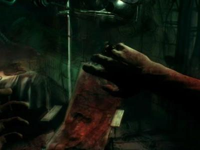 CALL OF CTHULHU Review: A Mysterious Journey To The Truth