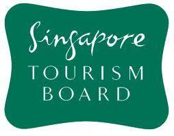 STB signs agreement with JTB to entice Japanese travellers to Singapore