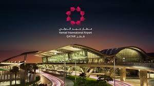 Hamad International Airport was Ranked the Fourth'Best Airport for Shopping' in the World