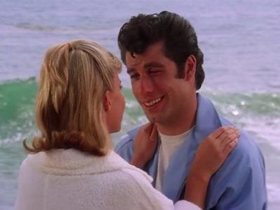 'Grease' Prequel 'Summer Loving' Gearing Up at Paramount with Writer John August