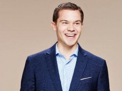 A 29-year-old CEO named to Forbes 30 under 30 shares his advice for young entrepreneurs