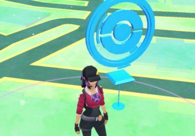 Pokemon GO Guide: How to Get Metal Coat
