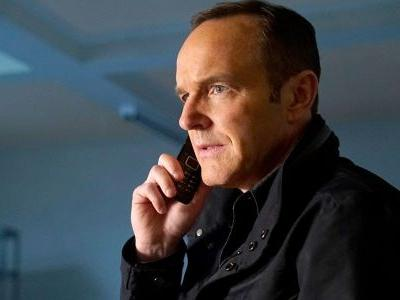 Why Agents Of S.H.I.E.L.D.'s Clark Gregg Was 'Thrown' About Coulson Becoming An LMD