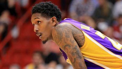 NBA trade rumors: Hornets join sweepstakes for Lakers' Lou Williams