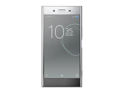 Sony Xperia XZ Premium expected to land in Europe on June 1