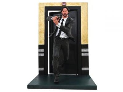 The Ultimate John Wick Gift Guide