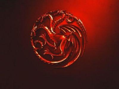 A GAME OF THRONES Prequel Series Focusing on The Rise and Fall of House Targaryen is Moving Forward at HBO