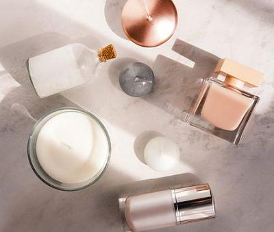 This Beauty Product Produces as Much Pollution as Cars