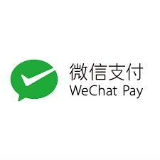 Europe's first WeChat Pay Smart Airport launched at Amsterdam Airport Schiphol