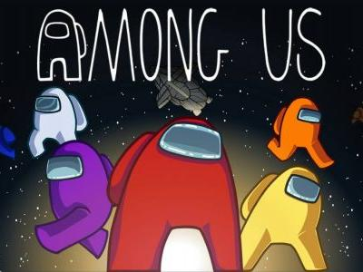 Among Us updates to bring hide and seek mode plus new colors, skins and roles