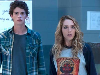 The sequel to 'Happy Death Day' isn't out yet, but the director already has an idea for a third movie
