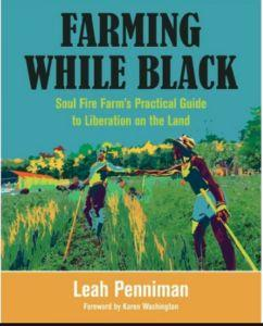 Weekend reading: Farming While Black