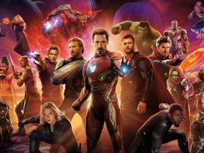 Avengers: Infinity War Review - Marvel Delivers A Culminating Film