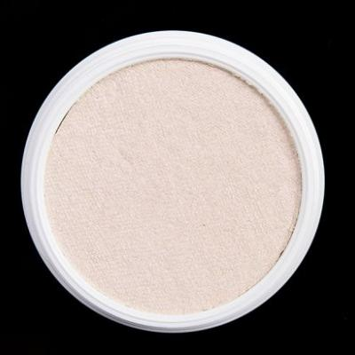 ColourPop Showtime Super Shock Cheek Highlighter Review & Swatches