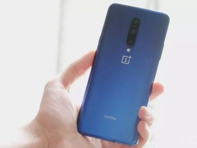 OnePlus 7 Pro will soon receive an update with camera fixes