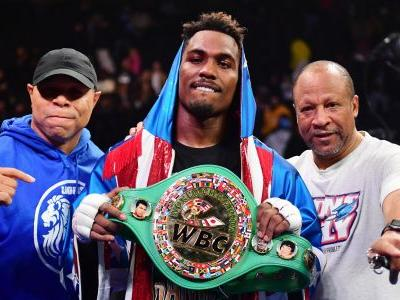 Charlo vs Montiel live stream: how to watch boxing from anywhere