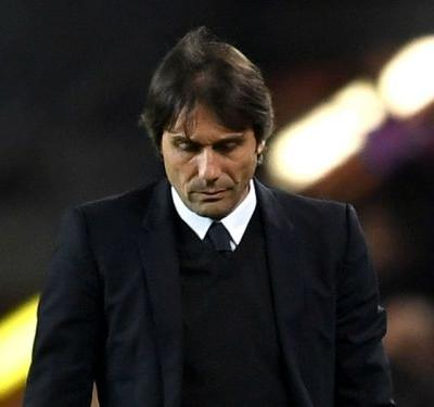 Chelsea legend suggests Conte can have few complaints if he's sacked