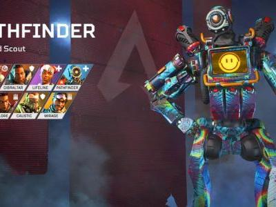 Make sure your computer is ready for Apex Legends by checking its specs