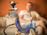 Smoking hookah is just as bad for your heart as cigarettes, study suggests