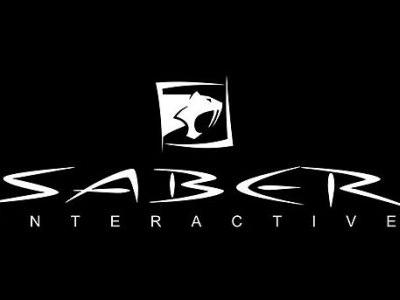 """Saber Interactive says Switch owners will be """"surprised at some of the upcoming titles"""""""