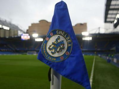 Chelsea issues suspensions pending probe into Raheem Sterling racial incident