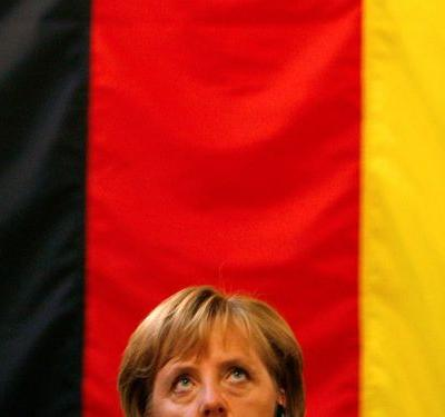 Germany is heading to the polls - here's everything you need to know about an election