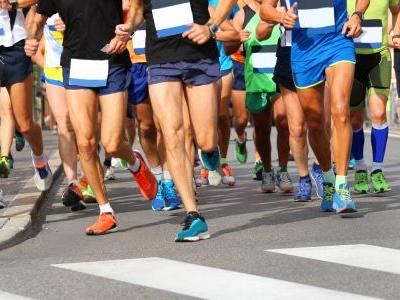 New data identifies specific bacterial strain to boost athletic performance