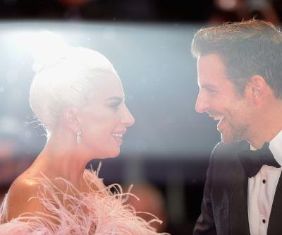 Are Bradley Cooper & Lady Gaga In Love? Gaga Just Clarified Their Relationship Status
