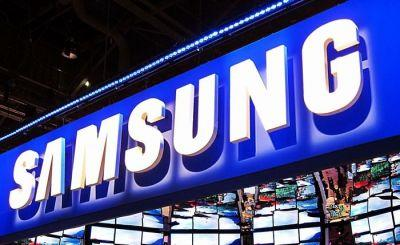 LG Display To Supply Samsung With LCD Displays For Its TVs