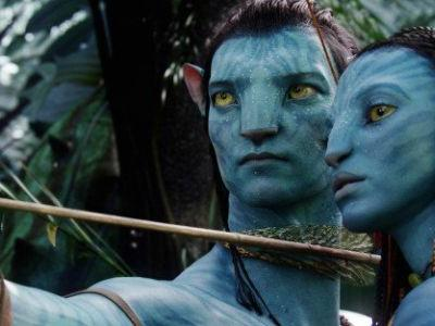 James Cameron Compares 'Avatar' Sequels to 'The Godfather' As a Generational Family Saga