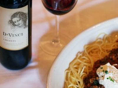 Everything You Never Knew About Chianti