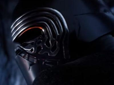 Report: Electronic Arts Backed Off Battlefront II Microtransactions After Disney Put Its Foot Down
